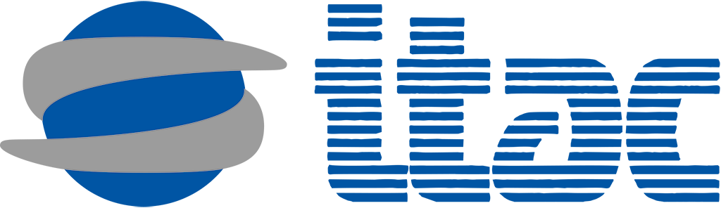 Logo ITAC Trasporti